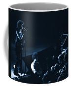 Aerosmith In Spokane 14a Coffee Mug