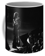 Aerosmith In Spokane 15 Coffee Mug