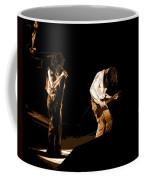 Aerosmith In Spokane 19a Coffee Mug