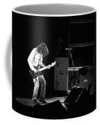 Aerosmith In Spokane 23 Coffee Mug