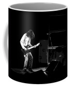 Aerosmith In Spokane 23b Coffee Mug