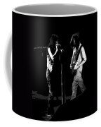 Aerosmith In Spokane 29a Coffee Mug