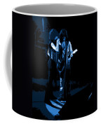 Aerosmith In Spokane 2b Coffee Mug