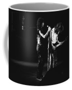 Aerosmith In Spokane 31 Coffee Mug