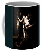 Aerosmith In Spokane 31b Coffee Mug