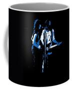 Aerosmith In Spokane 32b Coffee Mug