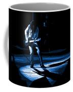 Aerosmith In Spokane 33b Coffee Mug