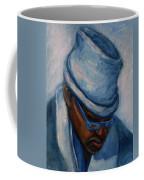 African American 1 Coffee Mug