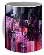 After Effects Coffee Mug