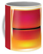 After Rothko Coffee Mug