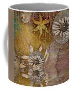 After The Rain Under The Star Coffee Mug