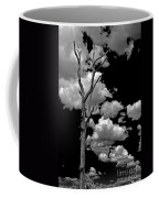 Against The Odds Coffee Mug