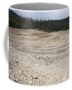 Agate Mine Coffee Mug