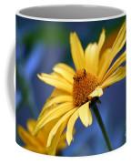 Aging Beauty Coffee Mug