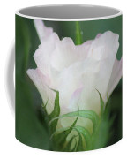 Agriculture - Cotton Bloom Coffee Mug