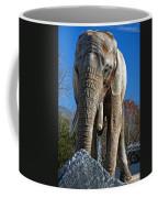 Ahh... Coffee Mug