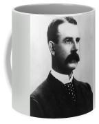 Albert Goodwill Spalding Coffee Mug