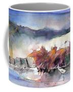 Albufera De Valencia 03 Coffee Mug