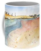 Albufera De Valencia 06 Coffee Mug