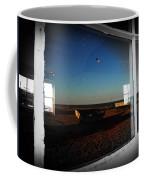 Aldeburgh Coffee Mug