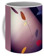 Alexander Calder Coffee Mug