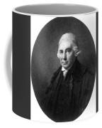 Alexander Monro II, Scottish Anatomist Coffee Mug by Science Source