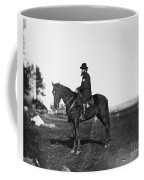 Alfred R. Waud (1828-1891) Coffee Mug