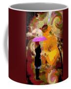 Alice's Adventures ... Coffee Mug