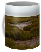 All Hallows Marshes Coffee Mug