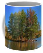 Allegheny 13723 Coffee Mug