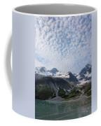 Alluvial Deposits Coffee Mug