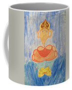 Almighty Coffee Mug