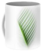 Almost Coffee Mug by Carolyn Marshall