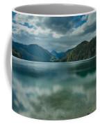 Alpsee Coffee Mug