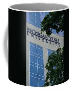 Alums Coffee Mug