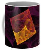 Amatrine Dream Coffee Mug