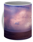 Amazing Skies Coffee Mug