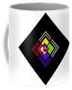 Amazing Space Coffee Mug