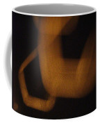 Amber Offspring Coffee Mug