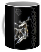 American Horsepower Coffee Mug