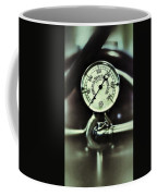 American Lafrance Coffee Mug