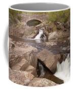 Amity Creek Scene 8 Coffee Mug