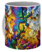 Ampicillin Lm Coffee Mug