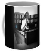 Amplify Coffee Mug