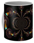 Amused Coffee Mug