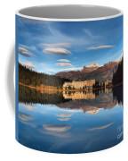 An Absolute Calm Coffee Mug