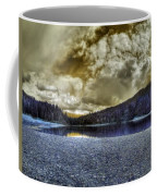 An Idaho Fantasy 3 Coffee Mug