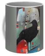 Ancestral Visit Coffee Mug