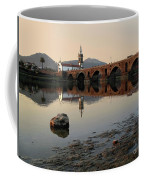 Ancient Bridge Coffee Mug