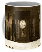 Ancient Times Coffee Mug